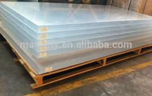 price acrylic sheet milk plexiglass acrylic sheet manufacturing