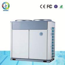 First class nf 100l solar tank heater pump home use