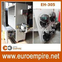 big discount Chinese manufacturer heating of diesel fuel burner