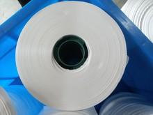 Jumbo roll ptfe thread seal tape GN0677