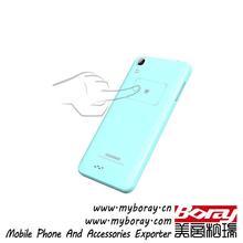 latest 5g doogee dg800 chinese dual sim card mini mobile phone
