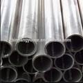venda quente parede grossa tubulação de alumínio para a indústria