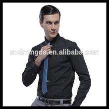 wholesale unique design popular man black t shirt packaging design