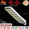 Professional Manufacturer 300w highway led street light