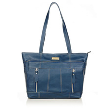 colorful lady cluth bag, high quality leather bags manufacturing companies