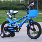 small mini bmx kids dirt bike bicycle TIG welding 1.2mml