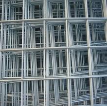 galvanized welded wire mesh Galvanized Dog Kennel