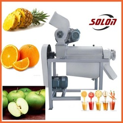 Super Quality suitable for family, commercial, industrial coconut juice machine