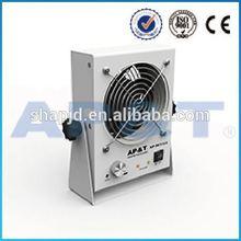 ionizing blower AP-DC2451 air dust blower