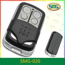 Garage door accessory super remote control duplicator SMG-020