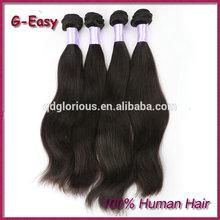 High Grade No Chemical Cheap Raw Natural Mongolian Hair Braids