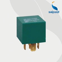 Top Quality UL CE Approval Car Relay types of electrical relays