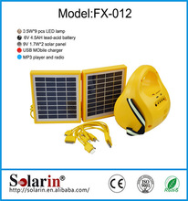 high power mono 250 watt solar system panel china price ups and solar system usage and free maintence type