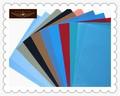 kunststoffplatten holzoptik beliebte kunststoffplatten. Black Bedroom Furniture Sets. Home Design Ideas