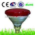 COB recessed cob led par Spotlight, E27 5000k 150w par38 led light wholesale