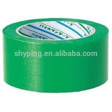 China best pvc tape manufacturer