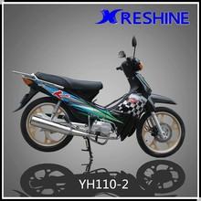 Chinese Moped Cub 50cc 70cc 90cc 110cc Moto BIKE