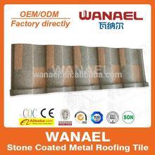Metal Roof Tile Roll Forming Machine,Tile Cutting Machine,Tile Making Machine