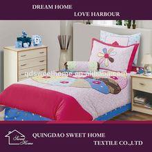 Name Brand Comforter Sets China