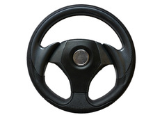 China Manufacturer Direct for High Quality Normteile standard component Steering Wheels in Villa,Community,Park,Hotel,Restaurant