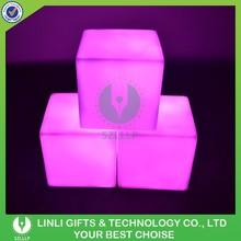 Advertising Logo Led promotional items, Led Gift Items,Led Glow Items