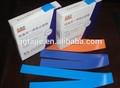 Tpe elastico laccio emostatico, kit di pronto soccorso
