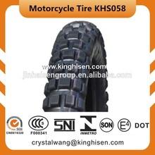 pneumatici da moto cross 3 00-18