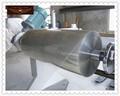 Xangai Fochier espessura 0.15 - 2.00 mm boa processing performance pvc cadeira de plástico fábrica