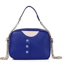 BV180 2014 women retro pu leather shoulder bags for women alibaba