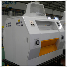 2015 Best Sale Wheat Flour Milling Machine,Wheat Mill,Stone Flour Mill For Sale