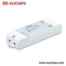 DIMDIM6001: Euchips Triac/ELV 350mATrailing Edge Dimmable Driver
