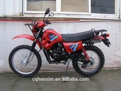 200CC HS200GY.3 Street bike