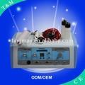Portbale alta freqüência/facial ultra-sônico blackhead máquina de extração