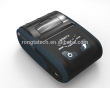 Handheld mobile pos printer for smartphone,Ipad,tablet