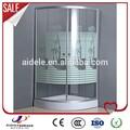 vendita calda economici in fibra di vetro box doccia