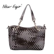 2014 china new product dongguan bag manufacture bags cheap wholesale