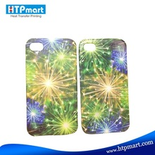 High Quality Book Case For Cell Phone iphone 4 of Fast Delivery