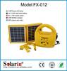 solar panel inverter systerm energy battery for solar system