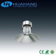 240w 200w 150w 120w 100w 80w 50w 30w 70w high bay lamp LED industrial light