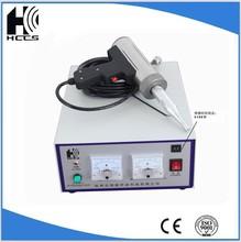 Hot sale plastic melting machine