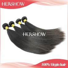 hair wholesale , wholesale hair salon products ,high quality hair extension