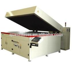 QA solar panel/solar pv module laminator/solar cell laminating machine