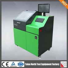 Diesel injector tester/diagnostic tool common rail test bench