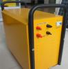 High quality CE ROHS solar dc ac 50hz 2kw flat panel solar systems