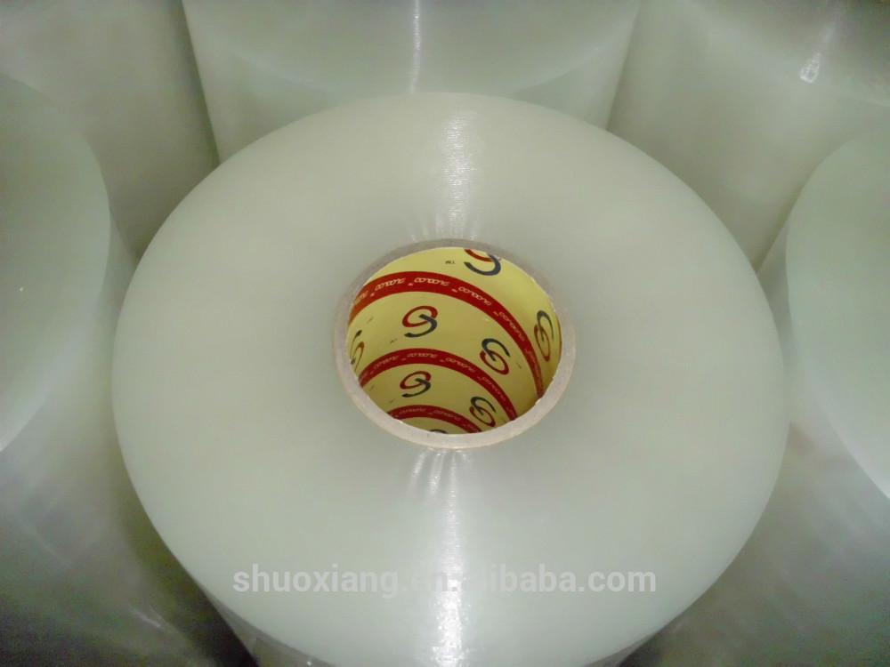 Adhesive Rhinestones on a Roll Self Adhesive Roll of