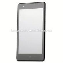 "cheapest price china mobile phone 1.8""QCIF screen 4sim mobile phone"