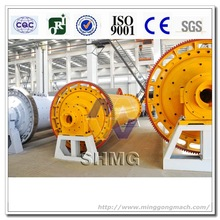 Sold To More Than 10 Countries gold ball mill for sale