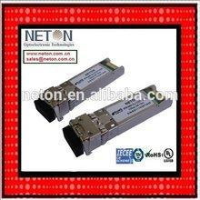 SFP+-10G-LR cisco 10GB transceiver 10G LR SFP+ module
