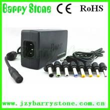 laptop computer power adaptor 14inch cheap chinese laptops,Laptop Power Adaptor 12V5A,adaptor plug