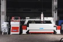 Waterjets machine 3020/ waterjets metal cutting mahcine/ waterjet for thick metal cutting